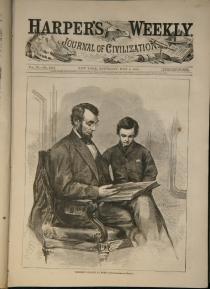 6 1865 title w