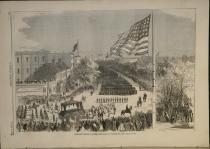 6 1865 lincoln w
