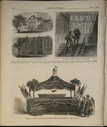 6 1865 seward w
