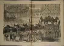 13 1865 lincoln w