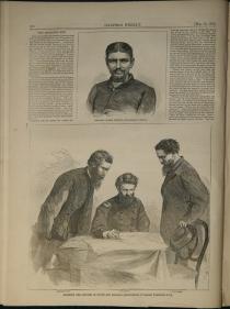 13 1865 plan w
