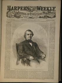 13 1865 title w
