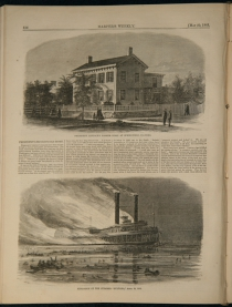 20 1865 home w