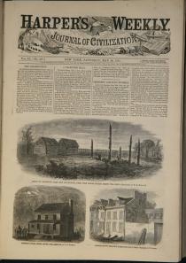 20 1865 title w