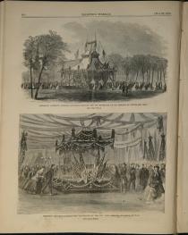 20 1865 ohio w