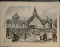 20 1865 chicago w