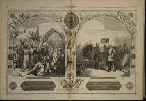 20 1865 grant w