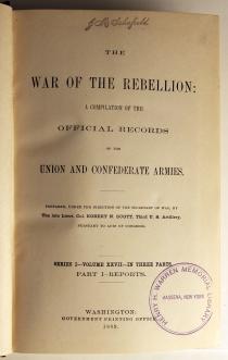 title page w